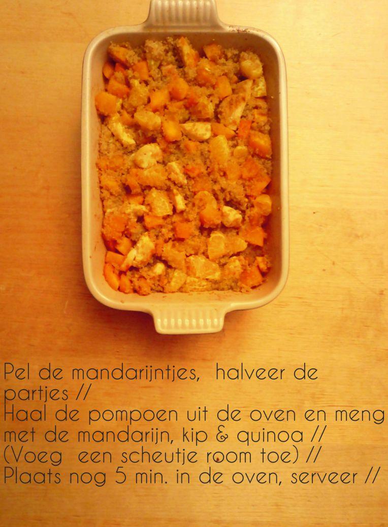 recept bis
