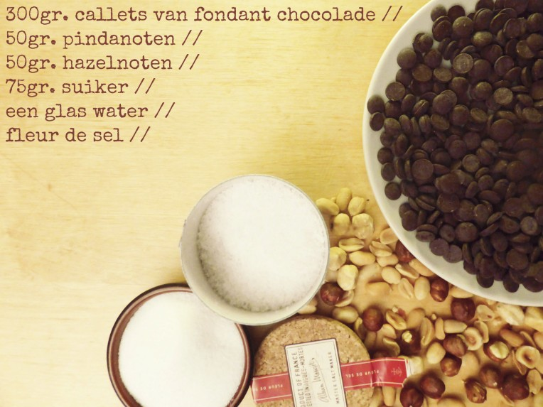 goestjes.be ingredienten chocolade 2
