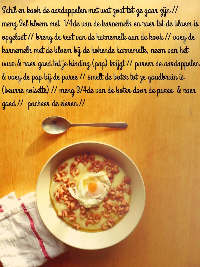 goestjes.be recept voor de karnemelkstampers van mijn mama