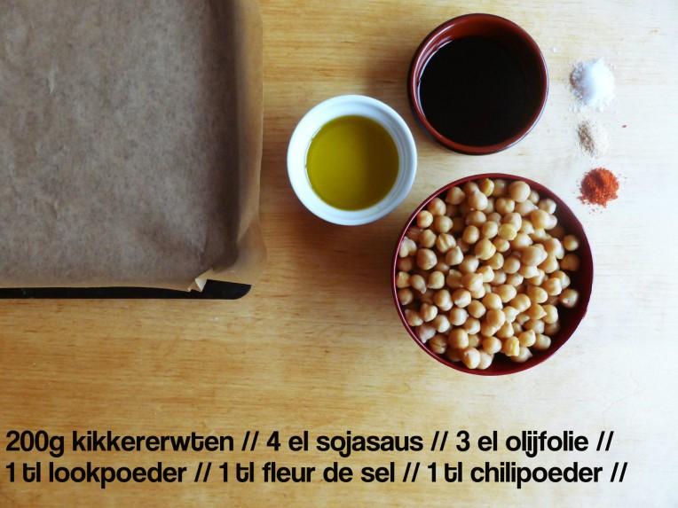 kikkererwten fingerfood www.goestjes.be