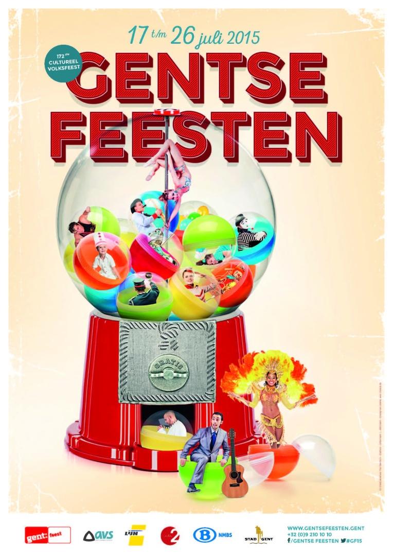 Bijlage affiche Gentse feesten_2015